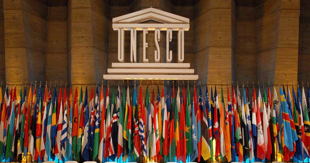 UNESCO_620