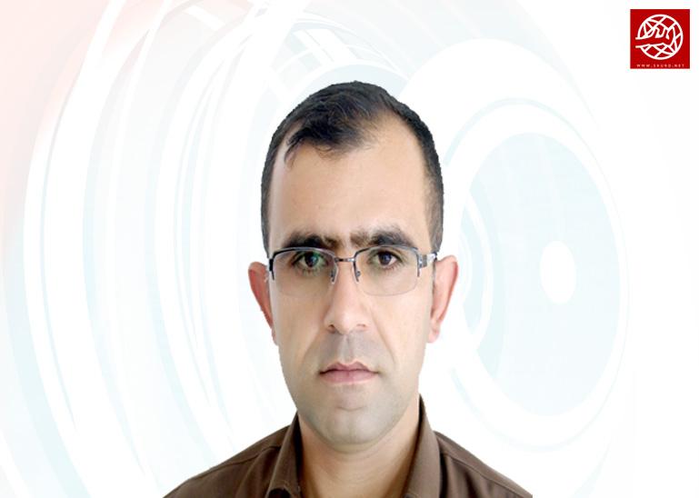 Amanj Hartali