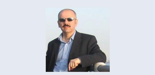 Dr.-Yunes (1)