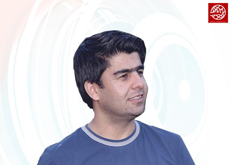 Kamal Chomani