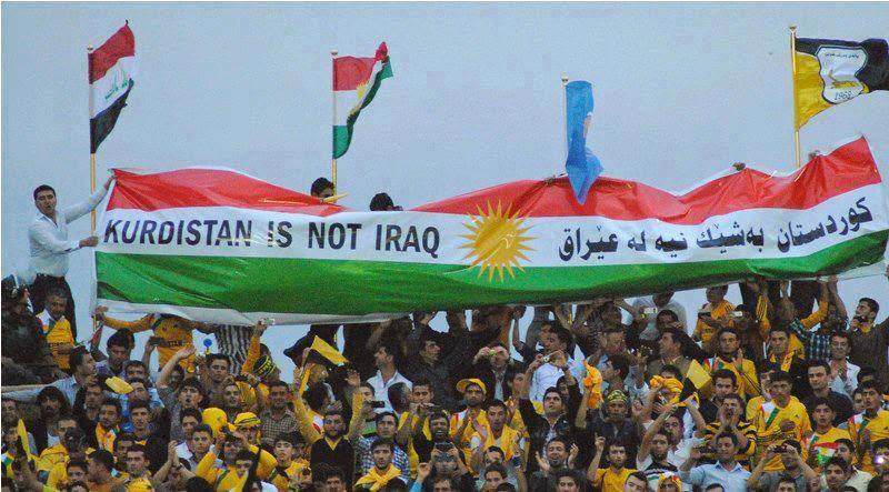 Kurdistan_independence