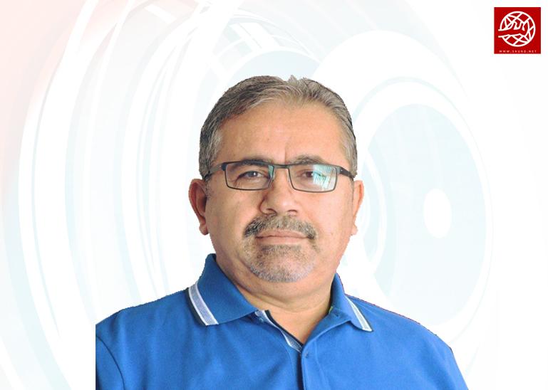 Niaz Hamid