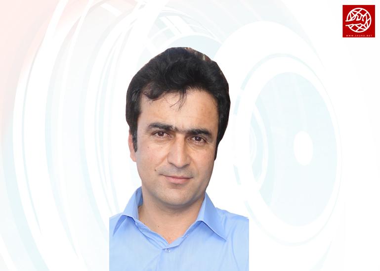Abdullhakim Zrari