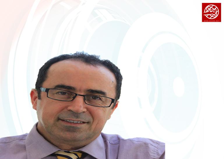 Aram Rafaat