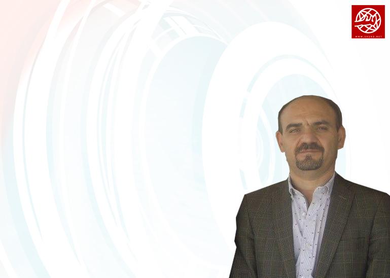 Baiz Rashid Amin