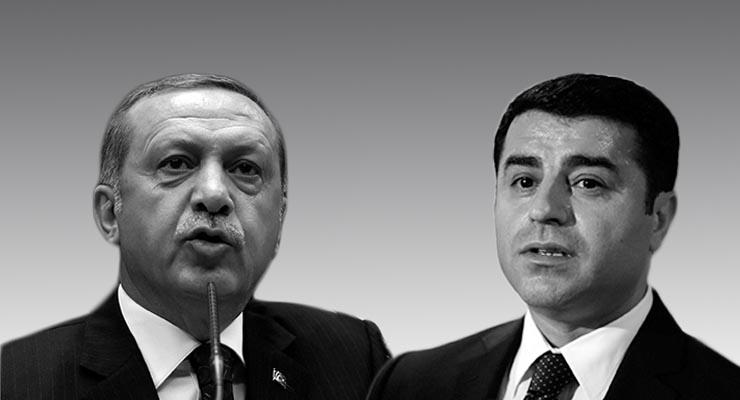 Demirtas-erdogan-1