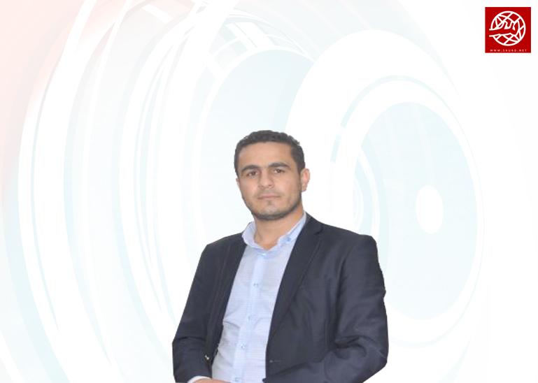 Edris Murad