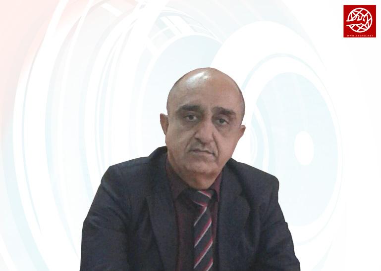 Hewa Hasan