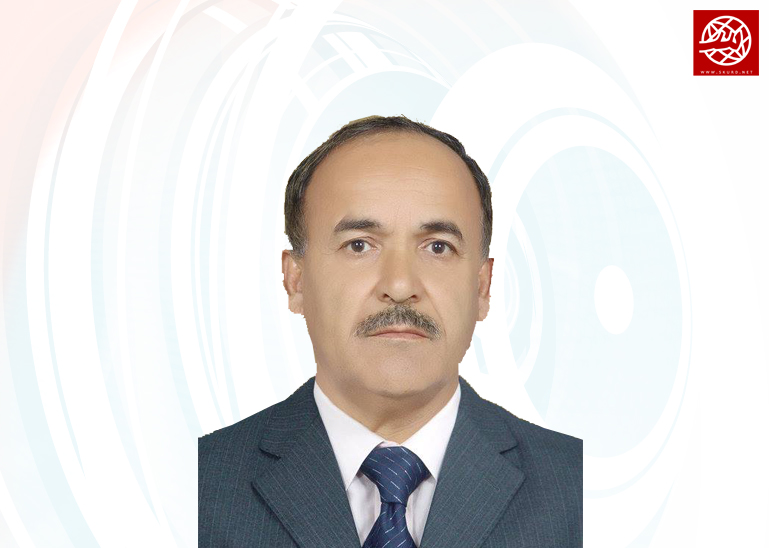 Mahdi Kawani