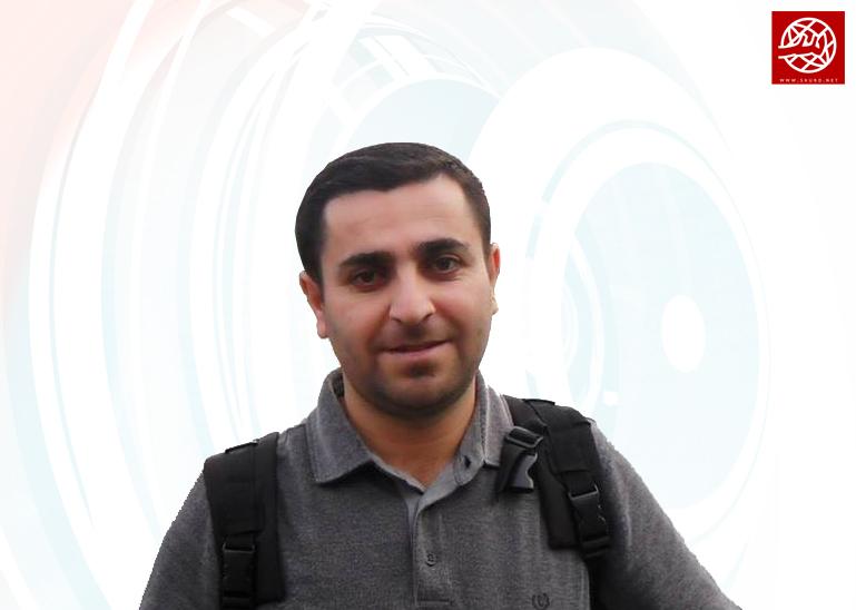 Nawshirwan Hussen
