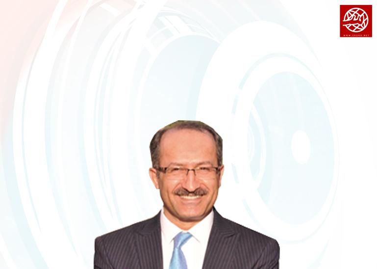 Nawzad Osman Muhandis