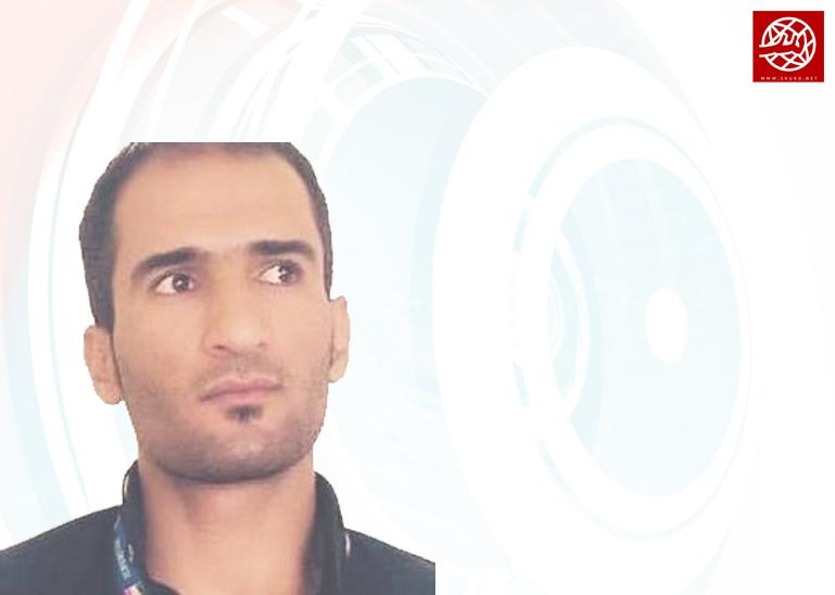 Sabah Mohammed1
