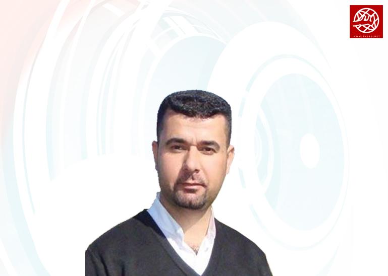 Aram Majeed