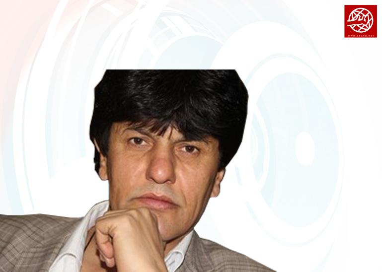 Baxtear Shaeazwri