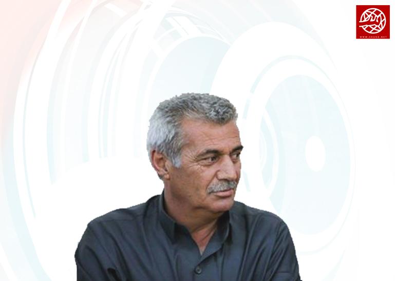 Burhan Saed Sofi