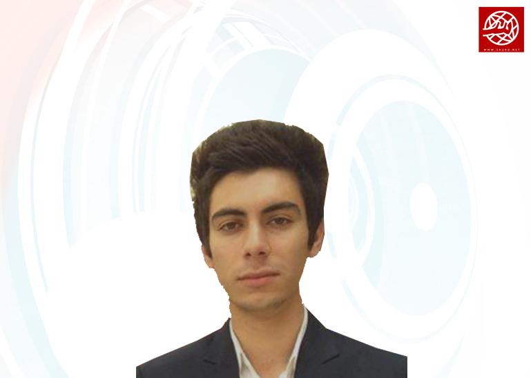 Hawry Kurdi
