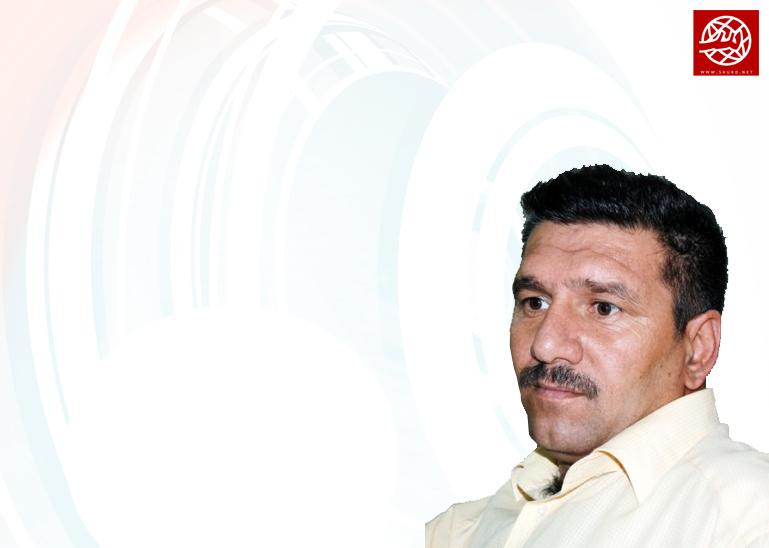 Latif Fatih
