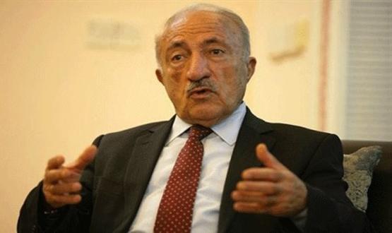 Mahmud osman