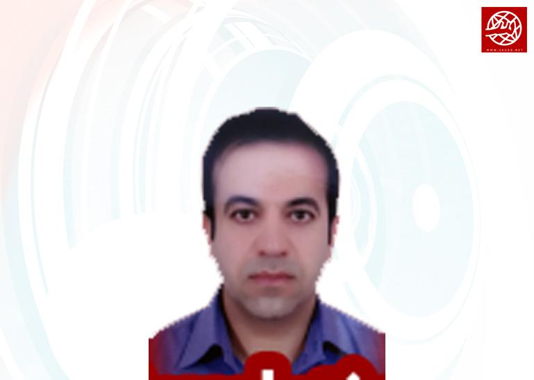 Mohamad Raza