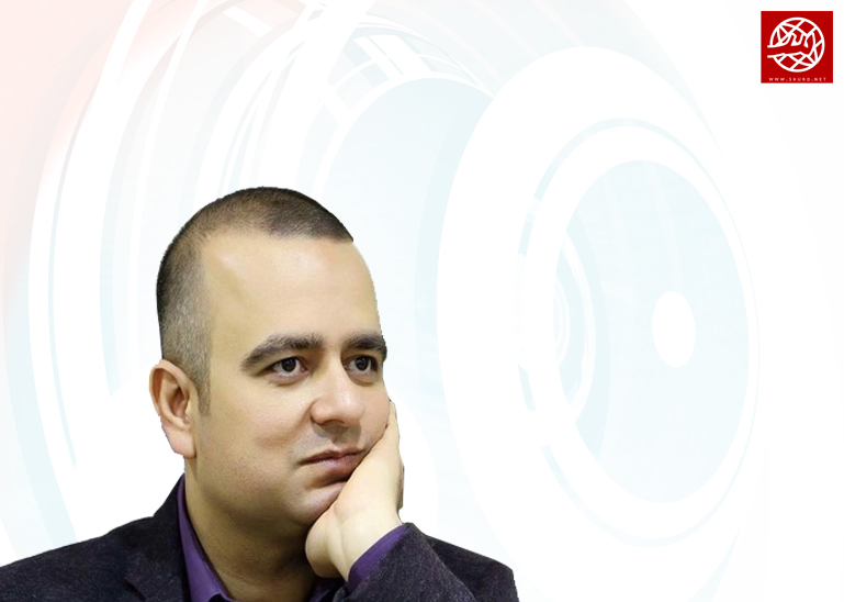 Muhammed Nuri