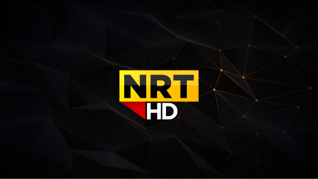 NRT HD logo (black)