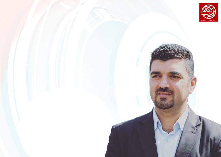 Rzgar Ali
