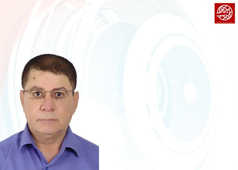 Sherzad Shexani1