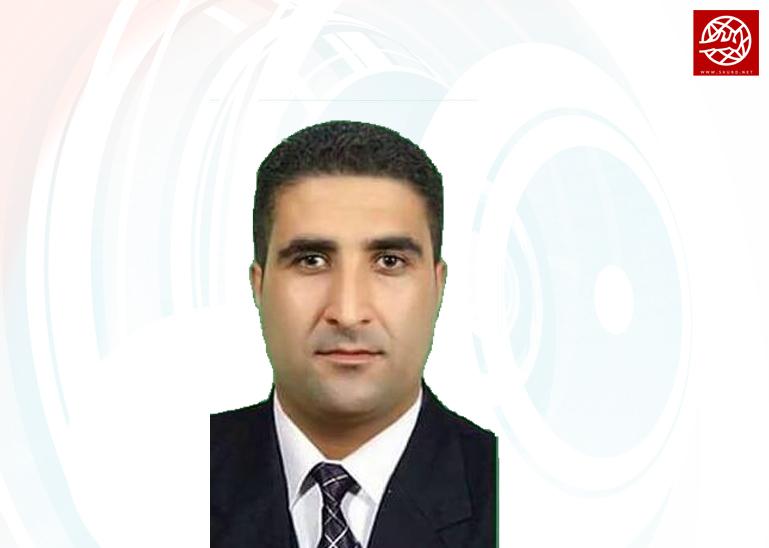 Yasin Nadr