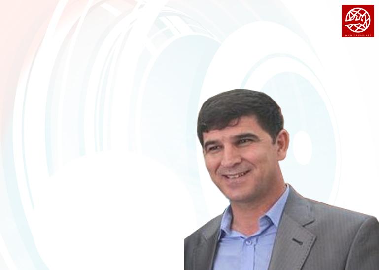 Majid MamBrahim