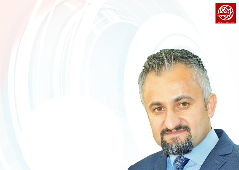 Rzgar Mustafa
