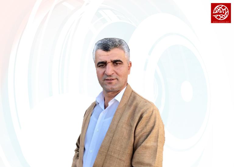 Yaseen Abdalla
