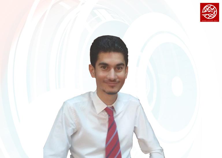 Nechirwan Jasim