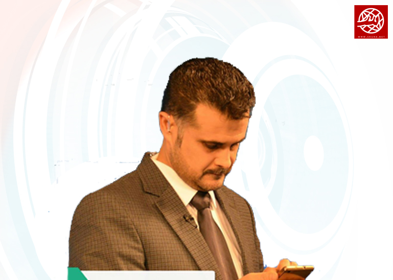 Suhaib jamel