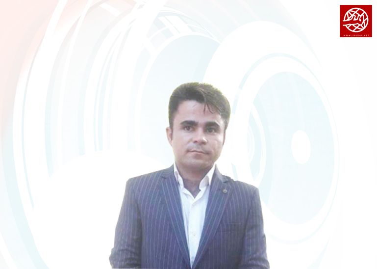 Himni Haji Maulud