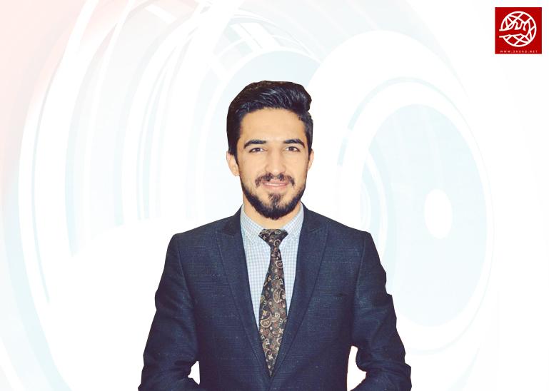 Gmo Muhammad