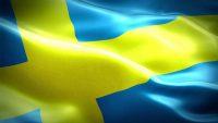 سوید رێگری دەكات لە فرۆكەكانی بۆ هەڵفرینە فرۆكەخانەكانی كوردستان