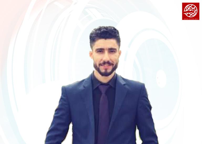 Rawand HamdAmeen