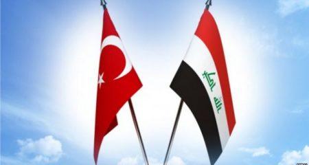 توركیا: لەدوای داعش نۆرەی پەكەكەیە