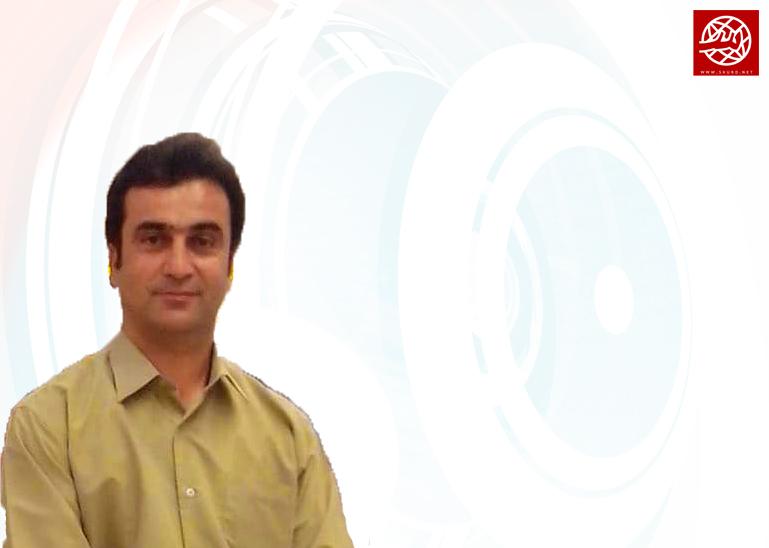 abdulhakim zrare