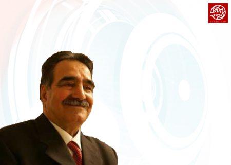 وهرزشوانانی جیهان و بهرپرسه گهندهڵهكانی كوردستان