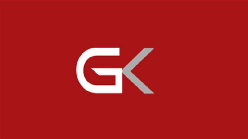 24320171442800_Gali-Kurdistan-Sat.jpg
