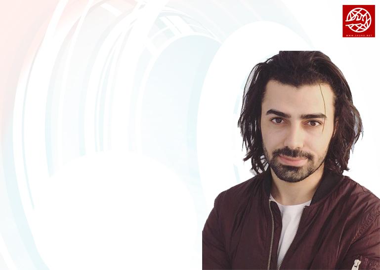 Muhamad Ahmaed