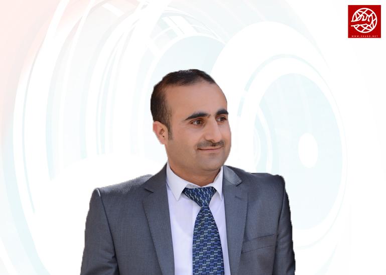 lwqman muhammad