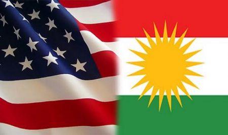 عربی جدید: عیراق بە(بەهاری دیپلۆماسی)وەسف دەكات وكایگەری باشیشی لەسەر كوردستان هەبوە