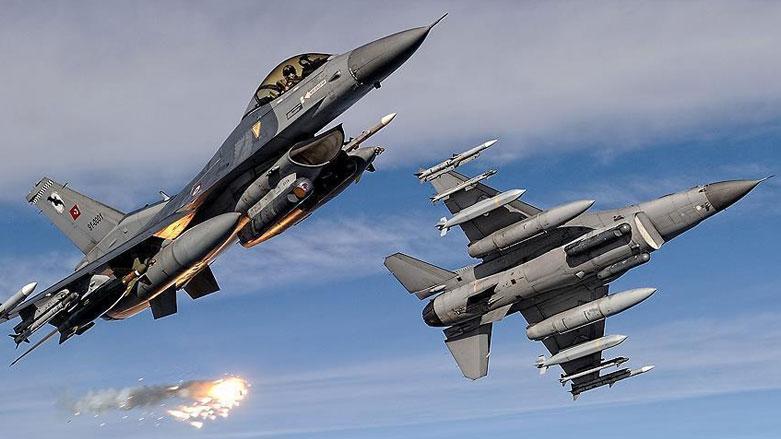 turkey-jets1