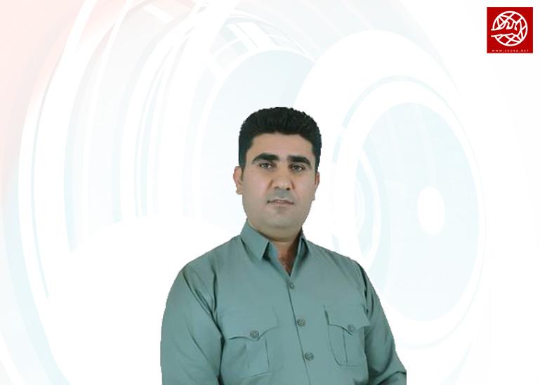 peshraw baba shekx