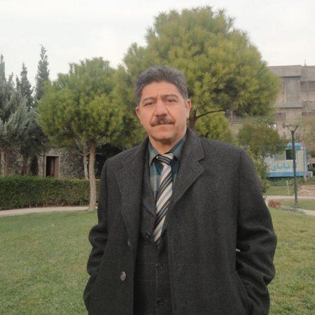دهرهبهگایهتی سیاسیی لهباشووری كوردستان
