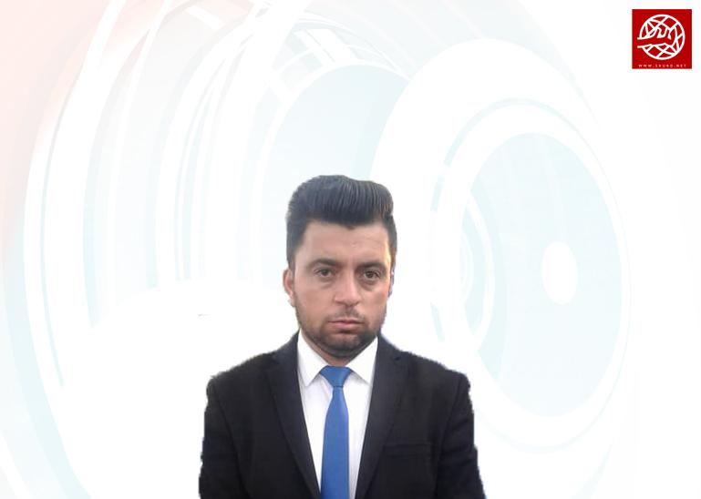 muhammad fazl