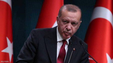 پەرلەمانتارێكی پێشووی پارتی: ئهردۆگان  دژايهتيى خۆی بۆ ههرێمى كوردستان نهشاردۆتهوه