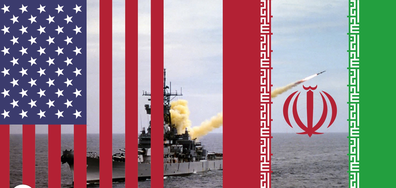 US-IRAN-tension